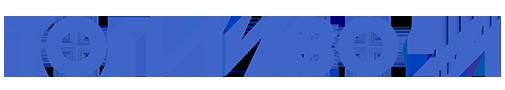 горюче-смазочные материалы, топливо бункеровочное легкое