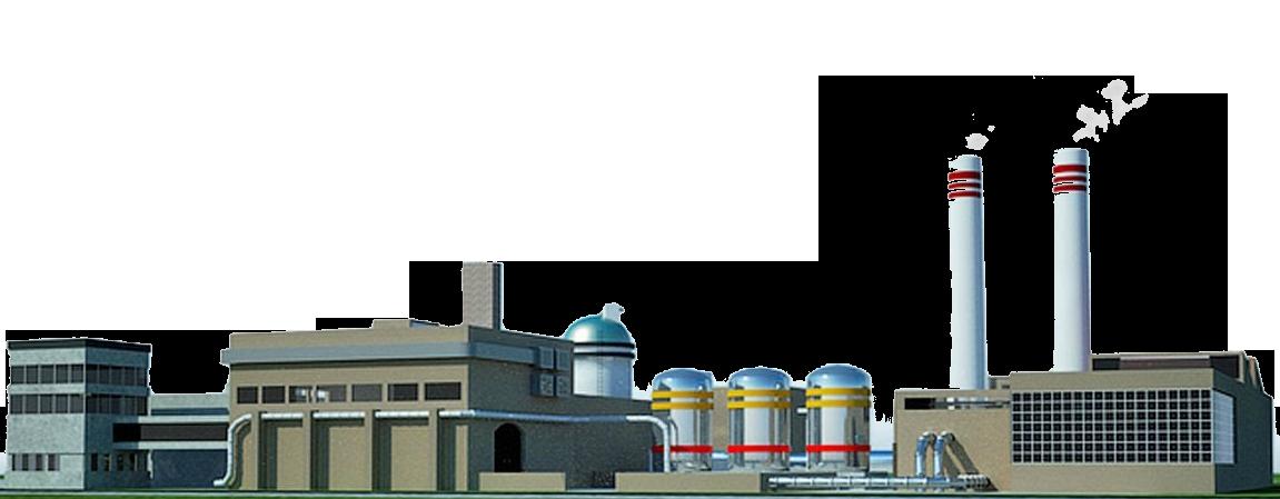 нефтеперерабатывающие заводы, битум